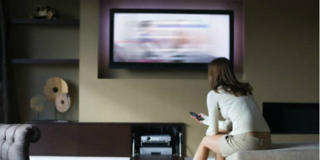 guardiamo sciocchi programmi tv