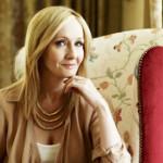 Quando i fallimenti diventano una vittoria: il messaggio di  J. K. Rowling [VIDEO]