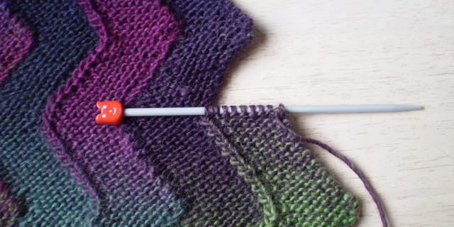 modelli per lavorare a maglia