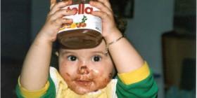 Nutella Day: Le 5 Leggende Più Assurde sulla Crema alla Nocciola più Amata al Mondo!