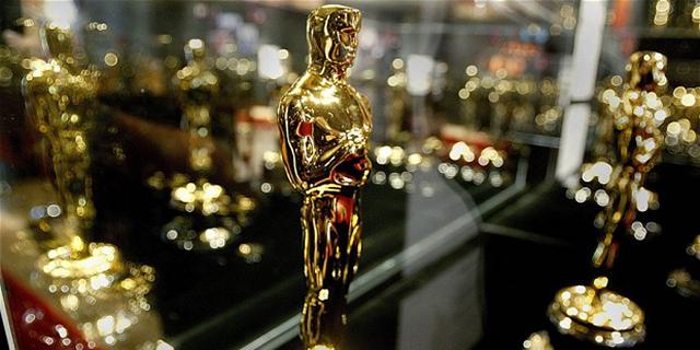 Borse da Oscar: Ecco Cosa Sono, Cosa Contengono (e Quanto Valgono) le Goodie Bags!