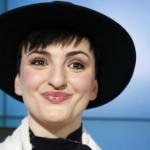 Sanremo Noioso? Tutt'Altro: 11 Indimenticabili Gaffe del Festival dei Fiori!