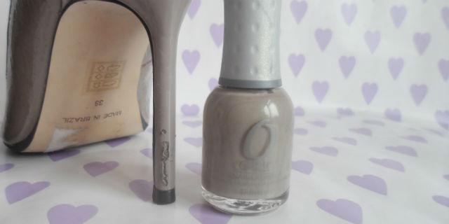 X modi creativi di usare lo smalto per le unghie (17/02)