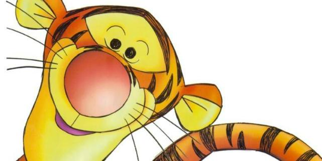 tigre oroscopo cinese