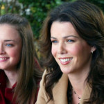 5 Cose che Dobbiamo Aspettarci dal Sequel di Una Mamma Per Amica