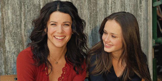 Una Mamma per Amica: Ecco tutte le Novità che ci Aspettano nel Sequel