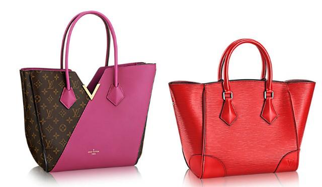 Borse 2016 Loius Vuitton