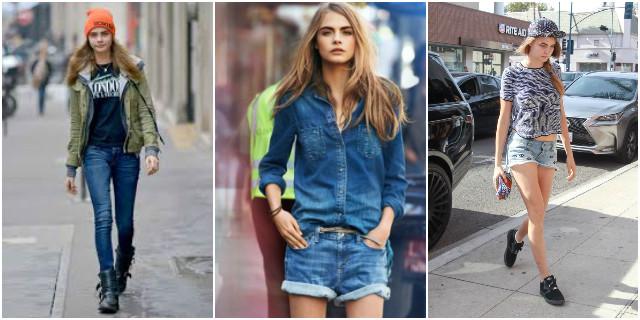9 trend di moda anni 39 90 che sono ritornati oggi roba da donne - Porno dive anni 90 ...