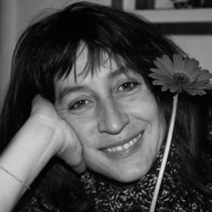 Mireille D'Allancé