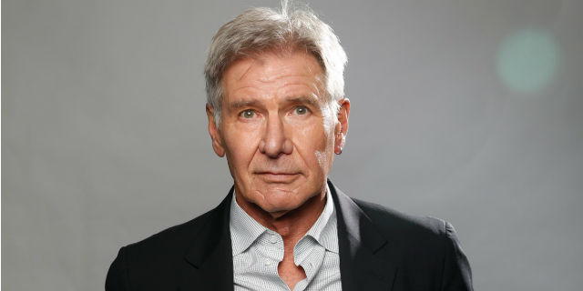 Harrison Ford: l'uomo dalle mille risorse