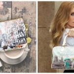 Borse Y Not 2016: Come Viaggiare Con La Moda!