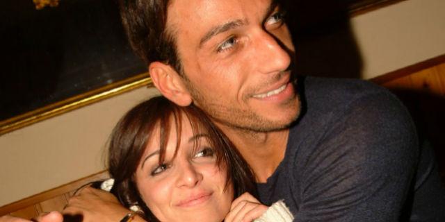 uomini e donne Costantino Vitagliano e Alessandra Pierelli