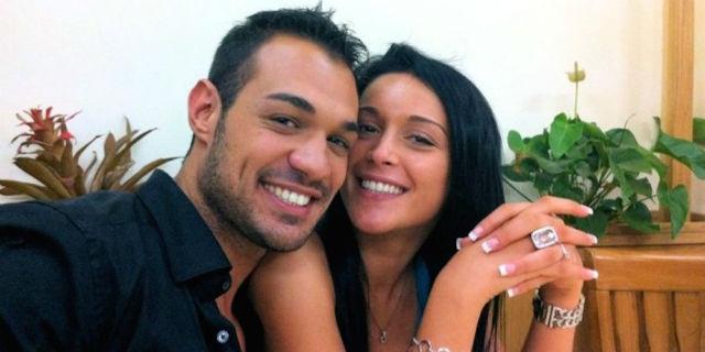 uomini e donne Leonardo Greco e Diletta Pagliano