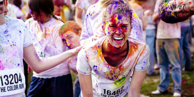 Fonte: colorrun.it