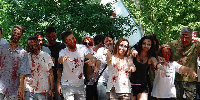 Fonte: zombitalianrun.com