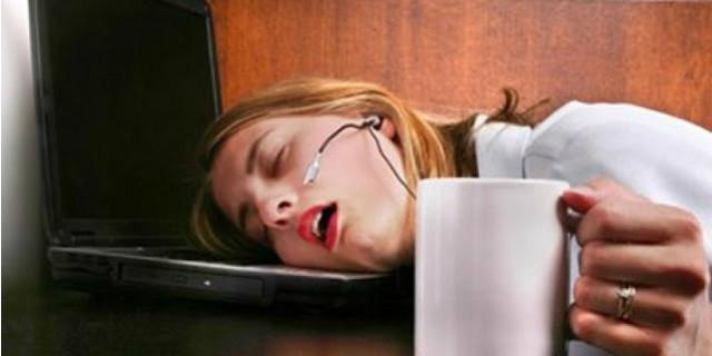 Le Donne Devono Dormire Più Degli Uomini: Ecco Perché Secondo la Scienza
