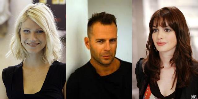 Anche le Star Sbagliano: Ecco 11 Ruoli Rifiutati in Film Divenuti di Successo!