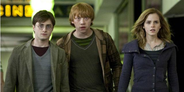 Pazza per Harry Potter? Ecco Chi Sarebbe il tuo Partner Ideale Secondo lo Zodiaco