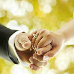 Matrimonio: come organizzare passo per passo il giorno più bello senza impazzire!