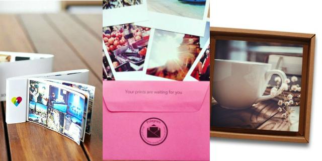 come rendere indimenticabili foto smartphone