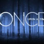 Once Upon A Time: 10 Cose che Ancora Non Sapevi sulla Serie Tv Più Fiabesca