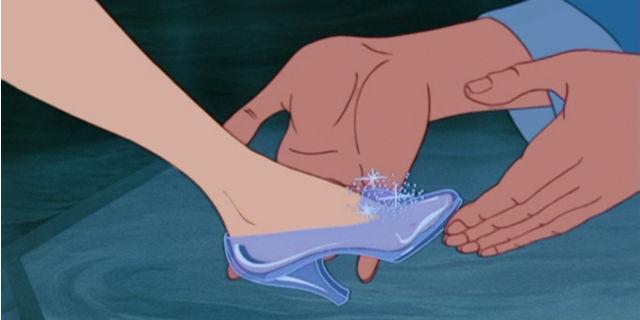 cose che puoi capire solo se hai i piedi piccoli