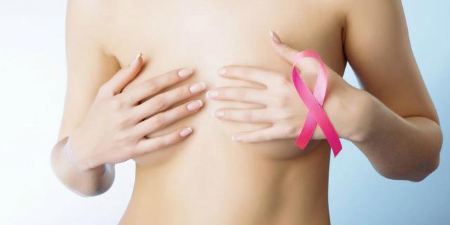 Giornata mondiale contro il cancro: l'importanza della prevenzione