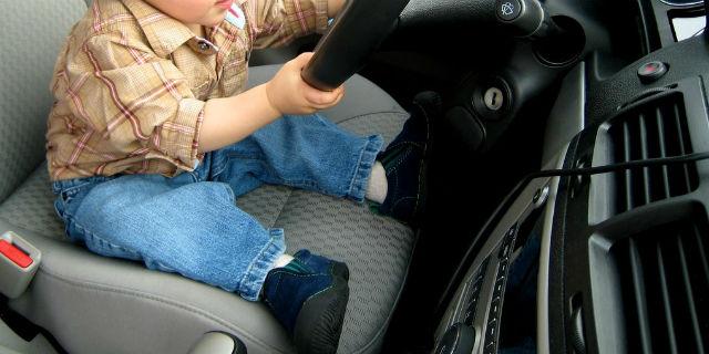 problemi donne basse sedile auto