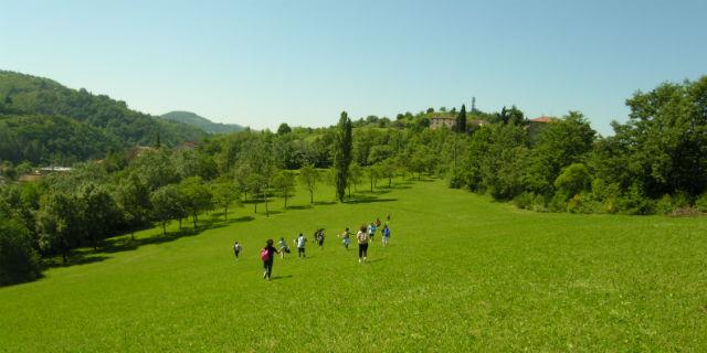 posti da visitare assolutamente a Bologna