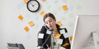 4 strategie per diventare più produttivi e riuscire a fare tutto (compreso ciò che ci piace)