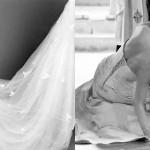 Scherzi matrimonio: idee carine per far ridere sposi e invitati senza esagerare!