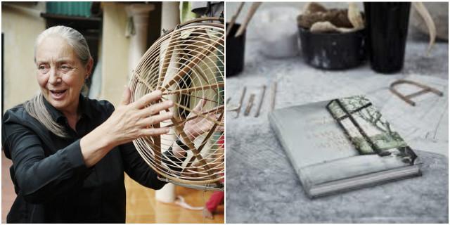 Viktigt Ikea: libro e progetto