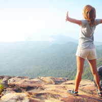 10 Consigli Utili per Donne che Viaggiano da Sole