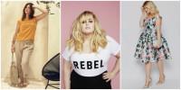 7 Linee di Abbigliamento Curvy per le Donne che Non Vogliono Rinunciare allo Stile