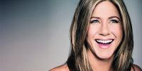 È Jennifer Aniston La Donna Più Bella Del Mondo, Ma Qual È Il Suo Segreto?