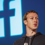 Cambridge Analytica, Facebook ti dirà se i tuoi dati sono stati rubati