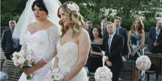 matrimonio gay tra donne annullato
