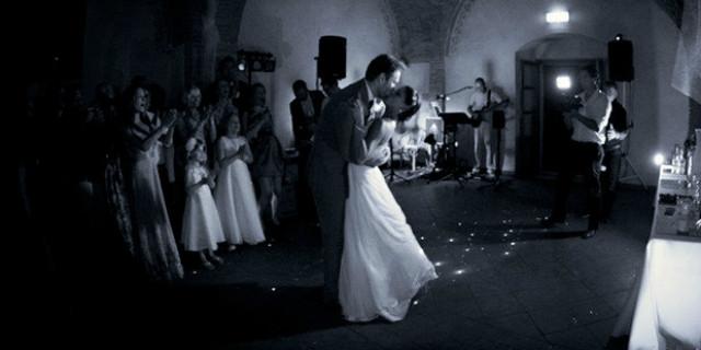 abbastanza Scherzi per il matrimonio: idee originali - Roba da Donne YK75