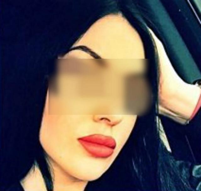donna picchia bambino per vendicarsi ex