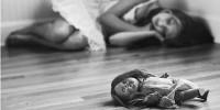 Ragazza Uccide il Pedofilo che l'Aveva Violentata ma non Andrà in Carcere: Ecco Perché