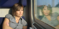 Sicurezza sui Treni con Vagoni per Sole Donne: Provvedimento Utile o Esilio?