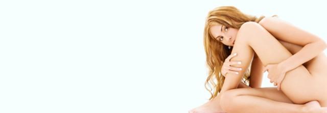 Lipofilling viso e corpo: cos'è, come funziona e i prezzi