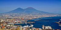 Napoli come un'Odissea: Luoghi, Tradizioni e Segreti della Vecchia Palepoli