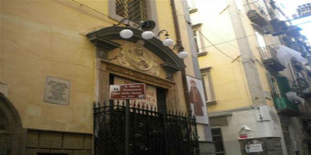 Fonte: napoli.virgilio.it