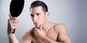 8 Segnali Inequivocabili che Stai Uscendo con un Narcisista