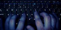Tutti i consigli per evitare le truffe online
