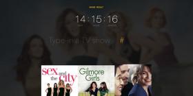 Quanto Tempo Spendiamo Per Le Serie Tv? Questo Sito È In Grado Di Dircelo
