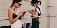 10 Trucchi per Far Durare Di Più La Batteria Del Vostro Smartphone