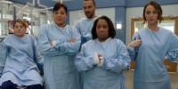 Un Altro Incredibile Addio in Arrivo Per il Cast di Grey's Anatomy (SPOILER)