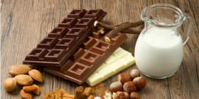 Mangiare Cioccolato Rende Più Intelligenti: lo Garantisce la Scienza!